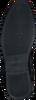 Schwarze NUBIKK Chelsea Boots LOGAN CHELSEA - small