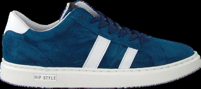 Blaue HIP Sneaker H1750 - large