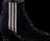 Blaue MARIPE Stiefeletten 27656 - small
