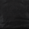 Schwarze SHABBIES Shopper 213020005 - small