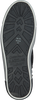 Schwarze BLACKSTONE Schnürboots QL41 - small