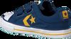 Blaue CONVERSE Sneaker STAR PLAYER EV 2V OX KIDS - small