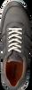Graue VAN LIER Sneaker low 2015702  - small