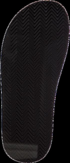 Braune TEVA Zehentrenner 4167 BENSON - large