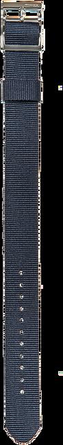 TIMEX HORLOGE MILITARY NYLON 20MM - large
