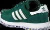 Grüne ADIDAS Sneaker FOREST GROVE C  - small