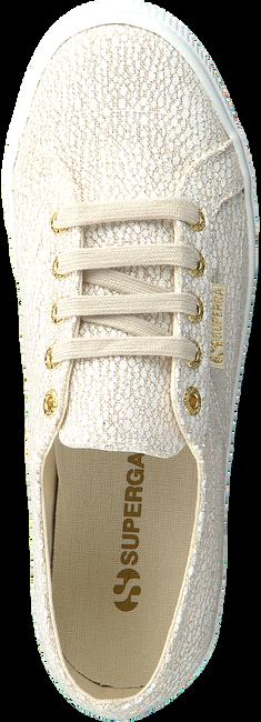 Rosane SUPERGA Sneaker 2730 FANTASYCOTLINENW - large