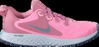 Rosane NIKE Sneaker NIKE LEGEND REACT (GS) - medium