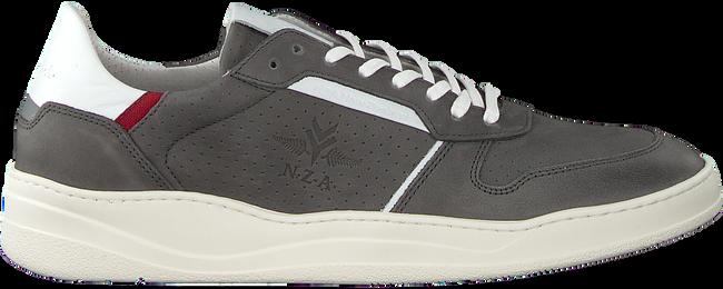 Graue NEW ZEALAND AUCKLAND Sneaker KUROW II - large