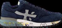 Blaue PREMIATA Sneaker low MICK  - medium
