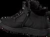 Schwarze BULLBOXER Sneaker AIP500 - small