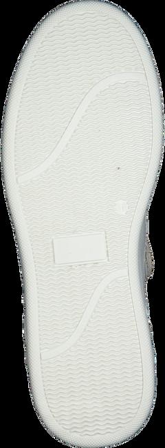 Weiße GIGA Sneaker low G3461  - large