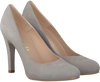 Graue UNISA Pumps PATRIC - small