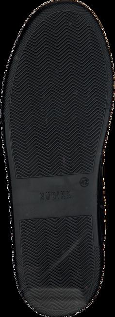 Schwarze NUBIKK Sneaker JAGGER CLASSIC GOMMA  - large