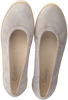 Beige GABOR Slipper 400.1  - small