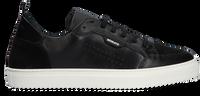 Schwarze ANTONY MORATO Sneaker low MMFW01336  - medium