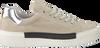 Beige ROBERTO D'ANGELO Sneaker BREST - small