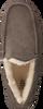 Taupe UGG Hausschuhe ASCOT - small