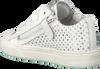 Weiße GIGA Sneaker 9031 - small