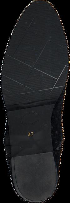Schwarze MARIPE Chelsea Boots 25561 - large