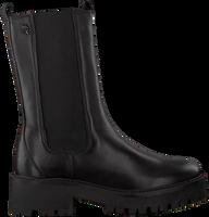 Schwarze MEXX Chelsea Boots GINA  - medium