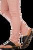 Schwarze GABOR Pantolette 700  - small