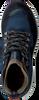 Blaue GREVE Sneaker RYAN - small