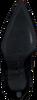 Schwarze LODI Pumps RACHEL-TP  - small