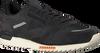 Graue REEBOK Sneaker CL LEATHER RIPPLE S MEN - small