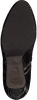 Braune GABOR Stiefeletten 860  - small