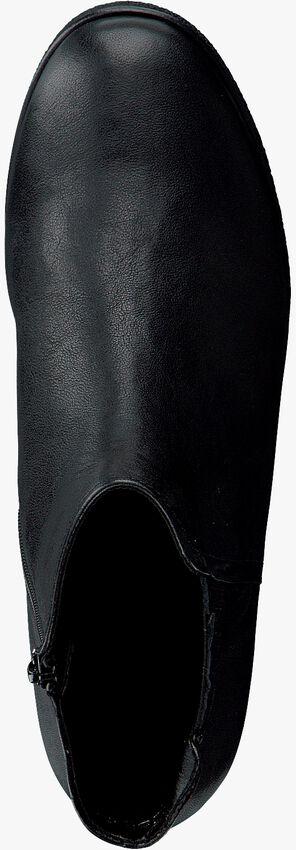 Schwarze GABOR Stiefeletten 92.792.27 - larger