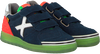 Blaue MUNICH Sneaker G-3 VCO  - small