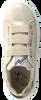 Beige SHO.E.B.76 Sneaker 1751 - small