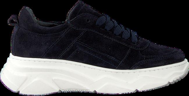 Blaue HIP Sneaker H1224  - large