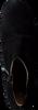 Schwarze UNISA Stiefeletten NORTH KS - small