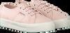 Rosane SUPERGA Sneaker 2730 - small