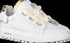 Weiße HIP Sneaker H1035 - small