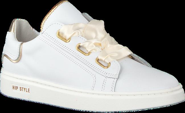 Weiße HIP Sneaker H1035 - large