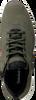 Grüne TIMBERLAND Sneaker KILLINGTON NO SEW OXFOR - small