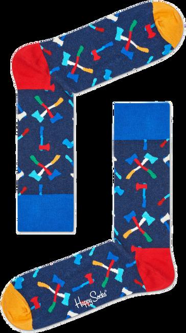 HAPPY SOCKS Socken AXE - large