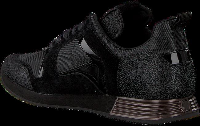 Schwarze CRUYFF CLASSICS Sneaker LUSSO - large