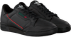 Schwarze ADIDAS Sneaker CONTINENTAL 80 MEN  - small