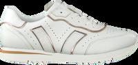 Weiße MARIPE Sneaker low 30438  - medium