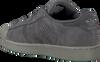 Graue ADIDAS Sneaker SUPERSTAR C - small