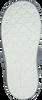 Weiße DEVELAB Sneaker low 42556  - small