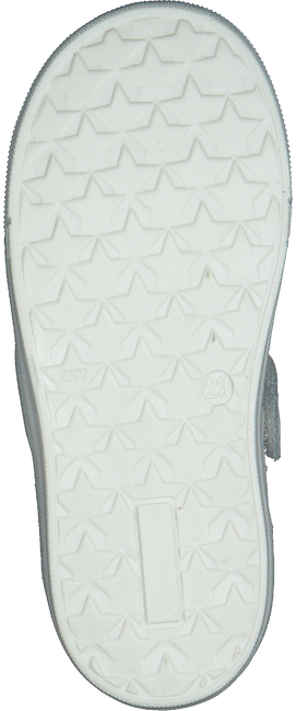 Weiße DEVELAB Sneaker low 42556  - large