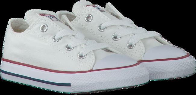Weiße CONVERSE Sneaker OX CORE K - large
