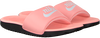 Rosane NIKE Pantolette KAWA SLIDE GS/PS  - small