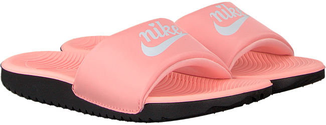 Rosane NIKE Pantolette KAWA SLIDE GS/PS  - large
