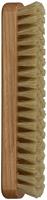 COLLONIL REINIGINGSMIDDEL 1.90050.00 - medium